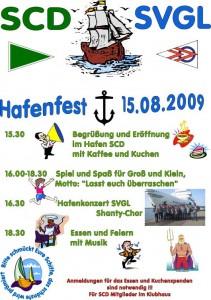 hafenfest_scd_und_svgl_prog