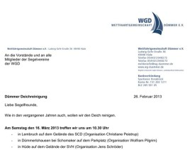 ScreenShot 277 Brief_WGD-Deichreinigung-2013 - PDF-XChange Viewer 20130227172512