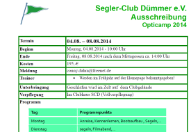 ScreenShot 064 Opticamp_2014_SCD.pdf - Adobe Reader