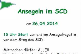 ScreenShot 132 Ansegeln_im_SCD.pdf - Adobe Reader