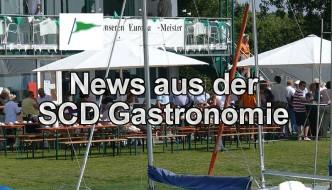 News-Gastronomie