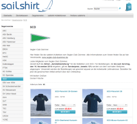 ScreenShot 236 sailshirt _ SCD - Google Chrome