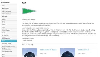 ScreenShot 236 sailshirt _ SCD - Google Chrome