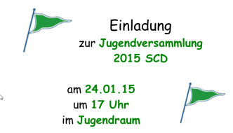 ScreenShot 743 Einladung_Jugendversammlung15 - PDF-XChange Viewer 20150106150025