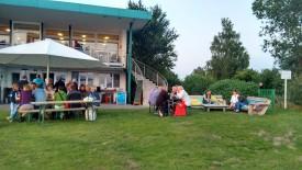 Hafen-Fest-Wochenende1