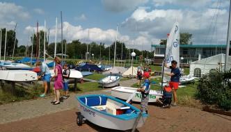 Hafen-Fest-Wochenende3