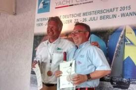 Jens Dannhus / Jörg Rüterhenke  (Quelle SCC)