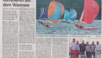 Ov_Zeitung_P_Boot