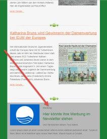 werbekostenkonzept-newsletter