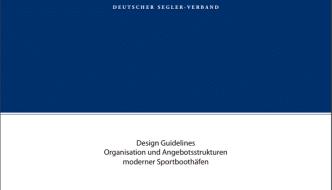 Design-guidelines1