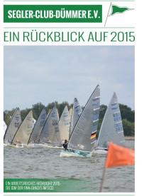 SCD-Jahresrueckblick2015
