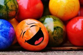 Ostern im SCD