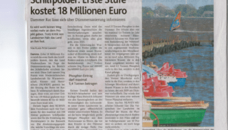 Bericht_OldenburgerVolkszeitung-20160511
