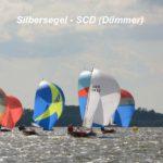 Silbersegel-SCD