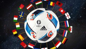 european-championship-1454165_1280