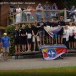 Segel-Bundesliga-Jugend-Video