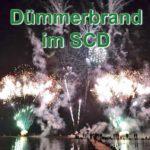 Dümmerbrand-SCD