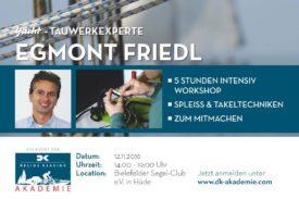 yacht-tauwerk-experte-egmont-friedl