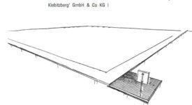 Segler-Club Dümmer E V - News SCD - 19