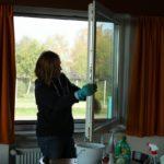 Arbeitsdienst-November-SCD--02