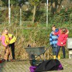 Arbeitsdienst-November-SCD--07