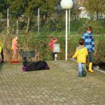 Arbeitsdienst-November-SCD--08