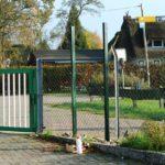 Arbeitsdienst-November-SCD--09