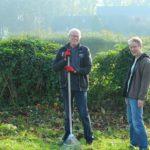Arbeitsdienst-November-SCD--10