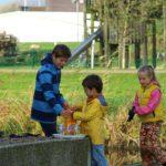 Arbeitsdienst-November-SCD--13
