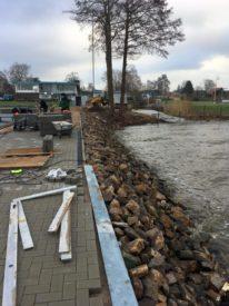 Bauarbeiten-Gelaende-2018-01
