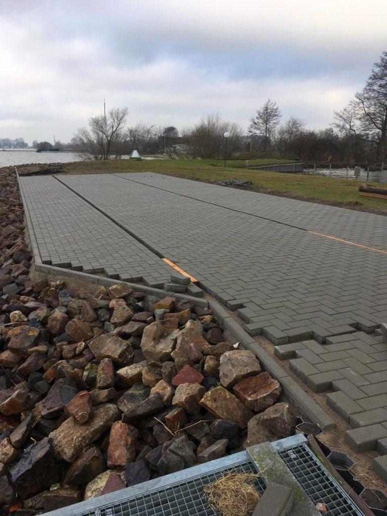 Bauarbeiten-Gelaende-2018-02