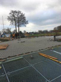Bauarbeiten-Gelaende-2018-03