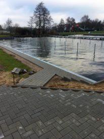 Bauarbeiten-Gelaende-2018-04