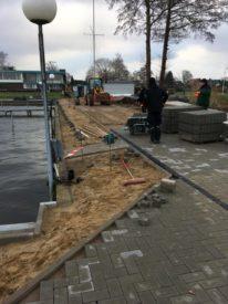 Bauarbeiten-Gelaende-2018-05