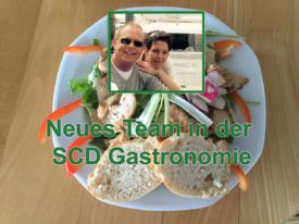 SCD-Gastronomie-10