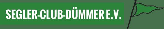 Segler-Club Dümmer e.V.